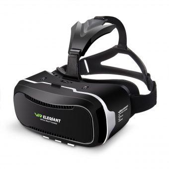 Casque VR Elegiant 360