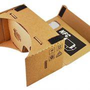 Google-Cardboard-0-0