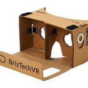 Google-Cardboard-0-1