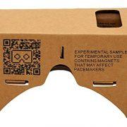 Google-Cardboard-0-2
