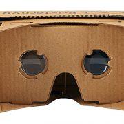 Google-Cardboard-0-3