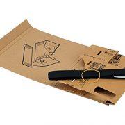 Google-Cardboard-0-4