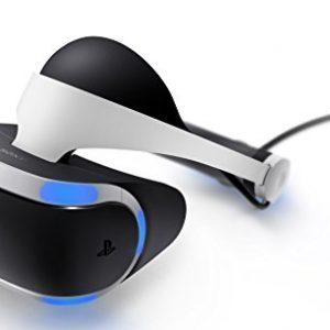 PlayStation-VR-0-0