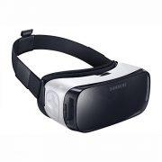 Samsung-GEAR-VR-Casque-de-ralit-augmente-pour-Samsung-S7-S7-Edge-S6-S6-Edge-et-S6-Edge-0-0