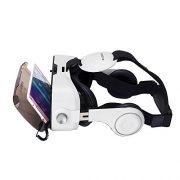 Xiaozhai-Z4-BOBOVR-Z4-lunettes-3D-3D-VR-bote-de-vr-de-ralit-virtuelle-avec-un-casque-pour-40-60-pouces-mobile-Android-IOS-0-1