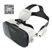 Xiaozhai-Z4-BOBOVR-Z4-lunettes-3D-3D-VR-bote-de-vr-de-ralit-virtuelle-avec-un-casque-pour-40-60-pouces-mobile-Android-IOS-0