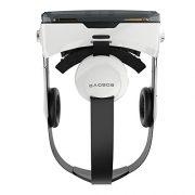 Xiaozhai-Z4-BOBOVR-Z4-lunettes-3D-3D-VR-bote-de-vr-de-ralit-virtuelle-avec-un-casque-pour-40-60-pouces-mobile-Android-IOS-0-3