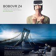 Xiaozhai-Z4-BOBOVR-Z4-lunettes-3D-3D-VR-bote-de-vr-de-ralit-virtuelle-avec-un-casque-pour-40-60-pouces-mobile-Android-IOS-0-4