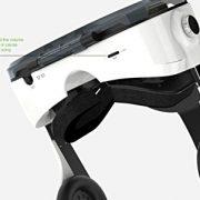 Xiaozhai-Z4-BOBOVR-Z4-lunettes-3D-3D-VR-bote-de-vr-de-ralit-virtuelle-avec-un-casque-pour-40-60-pouces-mobile-Android-IOS-0-6