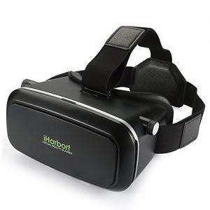 iHarbort-casque-de-3D-VR-ralit-virtuelle-VR-lunettes-avec-Bandeau-rglable-pour-47-60-pouces-Smartphones-iPhone-6-6-Plus-Samsung-Galaxy-S6-etc-0
