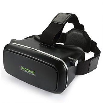 Casque VR iHarbort