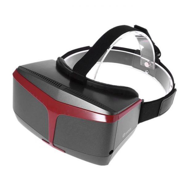 ucvr-view-lunettes-3d-vr